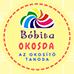 Bóbita Okosda